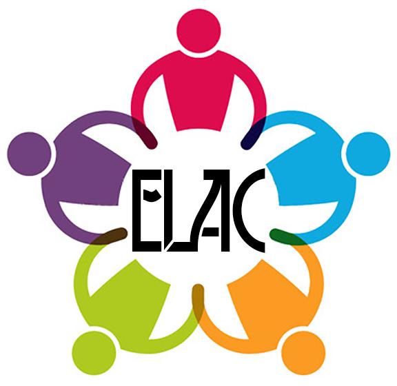 ELAC - Cerro Villa Middle School